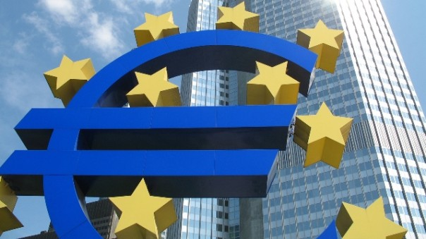Sospesi 50 milioni di fondi europei per la Toscana