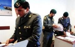 Livorno, maxi evasione fiscale da 10 milioni di euro: arresti e denunce