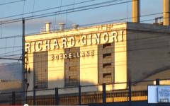 Firenze: Richard Ginori annuncia 87 esuberi. I sindacati proclamano lo sciopero