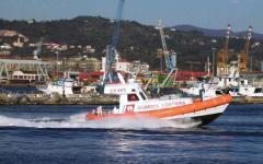 Portofino, donna sub di Siena muore durante un'immersione