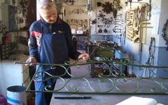 Crisi, in Toscana crescono le imprese artigiane