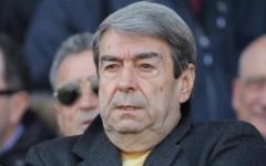 Calcio, il Livorno cerca giovani motivati