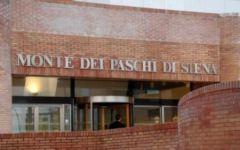 Mps: chiusa inchiesta, tra gli indagati Mussari e Vigni