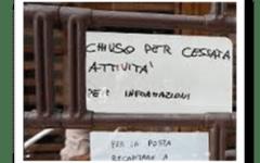 Crisi, Confesercenti chiede gli Stati generali del commercio