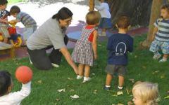 Toscana, i minori sono sempre di meno: ci sono 190 over 65 ogni 100 bambini