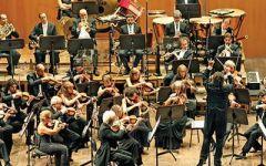 Ort, un ricco cartellone per la 33esima stagione dell'Orchestra