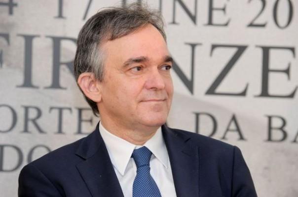 Il Governatore Enrico Rossi chiede la data del Congresso del Pd