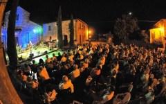 Musica, nel Casentino il Festival «Pievi & Castelli»