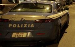 Forte dei Marmi, rissa tra minorenni della Milano bene