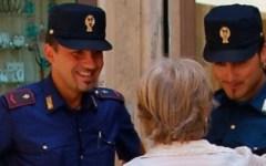 Firenze, truffe anziani: cinque tentativi andati a vuoto, la prevenzione comincia a funzionare