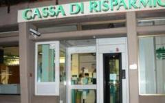 Rapina: fece colpo in banca a Certaldo nel 2012, arrestato a Palermo