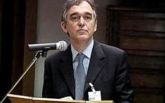 Rossi: «Il Governo faccia quello che deve»