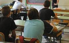 Pisa, studente disabile respinto al liceo musicale: eppoi iscritto per ordine del giudice