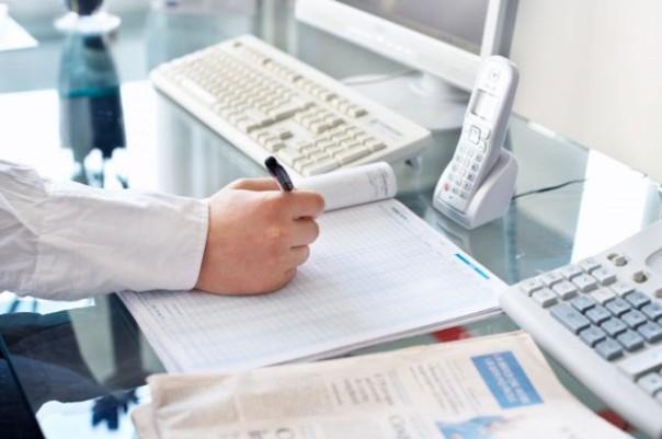 Le imprese toscane ad agosto riceveranno i soldi dei debiti della pubblica amministrazione