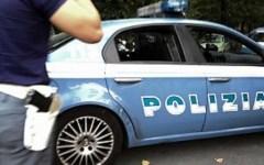 Rapine in Toscana e Veneto: accusata banda che si spostava dalla Sicilia. Arresti: 3 in carcere, 4 ai domiciliari