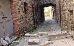 Terremoto, nuove scosse in Toscana tornano paura e rabbia