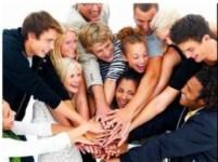 Giovani e lavoro: rapporto ancora difficile