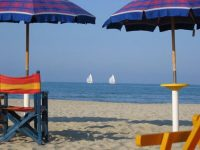 Italiani, vacanze ridotte al minimo
