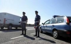 Incidenti, scontro mortale sulla A11 Firenze-Pisa