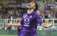 «Fiorentina, bella risposta in Ucraina. Ottimismo per Rossi e Pasqual»