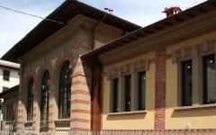 Firenze, sei nuovi alloggi di edilizia pubblica in via Bronzino