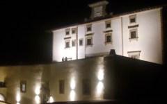 Firenze, Veronica morì al Forte Belvedere: per l'ex sindaco Domenici condanna definitiva