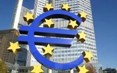 Firenze: le sanzioni Ue fanno più male alla Russia o all'Europa? L'invito a riflettere del presidente della Duma