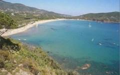 Ambiente, il 97% delle aree di balneazione è eccellente in Toscana