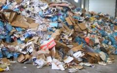 Meno rifiuti nelle scuole il prossimo anno: aperto il bando