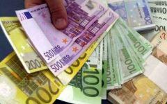 Toscana, 800mila euro per progetti anti-evasione