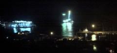"""Il 6 settembre la Concordia tornerà """"in asse"""""""