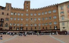 Monte Paschi: la Deputazione generale della Fondazione approva il piano programmatico pluriennale 2017 - 2019