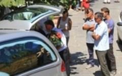 Isola del Giglio: 90enne morto, ai funerali incontro tra i figli e la badante-moglie