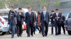Imprenditoria cinese in Toscana ed in Italia non sente la crisi economica