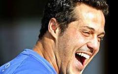 Fiorentina, Julio Cesar vicino. Gonzalo: «Adesso sto bene»