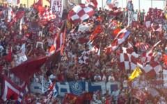 Calcio, due acquisti per il Livorno