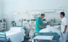 Morti ospedali, Regione: «C'è stato un errore ma il sistema è ok»
