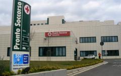 Meningite di tipo B: giovane donna ricoverata a Empoli in terapia intensiva
