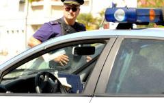 Firenze, furti e scippi. I ladri non vanno in ferie