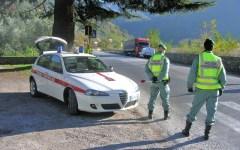 Polizia provinciale: la Toscana chiederà al Governo un rinvio per il trasferimento del personale