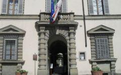 Mafia, la Toscana ricorre al Tar per la vendita all'asta della tenuta nel senese