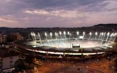 Fiorentina, buona la prima: 2-1 in casa del Grasshopper