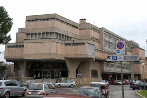 Il Tribunale di Grosseto