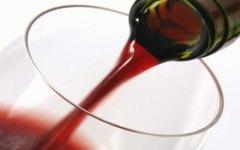 Vino, le etichette toscane le più apprezzate al mondo