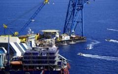 Concordia, oltre 600 milioni per recuperare la nave