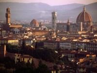 Alla scoperta dei tesori di Firenze con il Museo diffuso urbano
