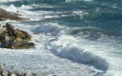 Castiglione della Pescaia, annega in mare ingegnere di 41 anni