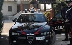 Rapina in villa in Versilia, commerciante picchiato e legato da 4 banditi