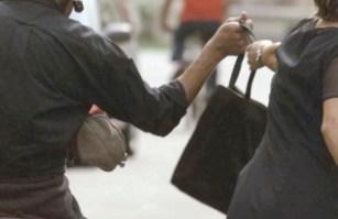 Arrestato dalla Polizia dopo aver scippato un'anziana che, cadendo, si è rotta la spalla