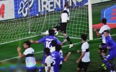 Fiorentina, Vargas non basta: con il Parma finisce 2-2